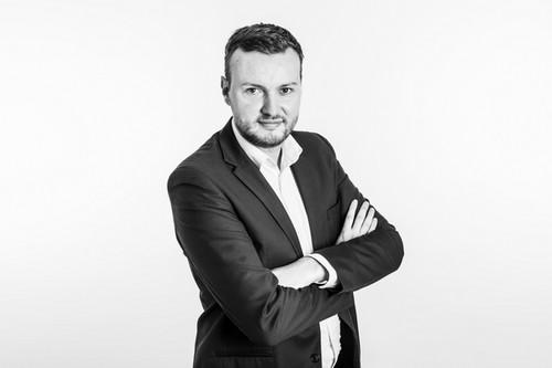 Arnaud Lemasson conseiller en investissement locatif