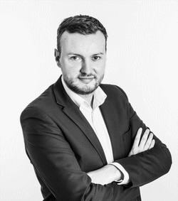 Arnaud Conseiller en investissement