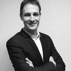 Jean-Philippe Conseiller en investissement