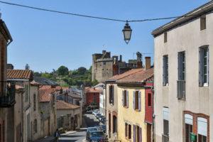 Partenaire Locatif intervient en Loire-Atlantique