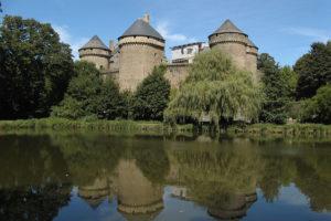 Partenaire Locatif intervient en Mayenne
