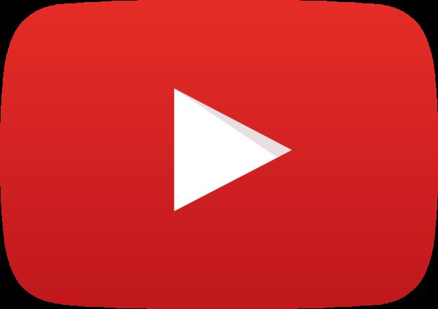YouTube partenaire locatif