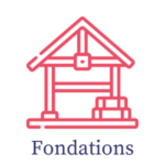 fondation angers