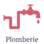 plomberie angers