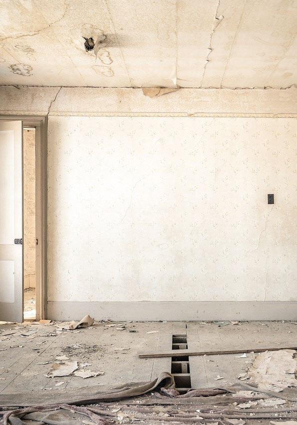 rénover votre maison avec projet locatif