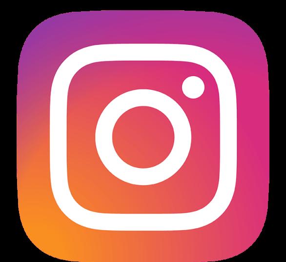 instagram de partenaire locatif